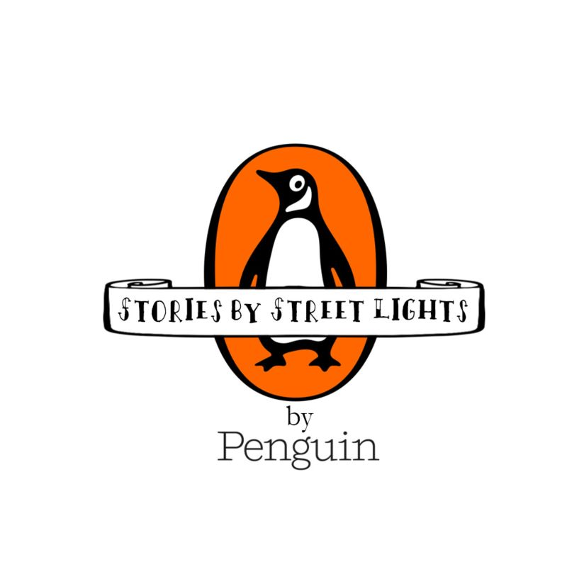 Penguin - 'Stories by Street Lights'