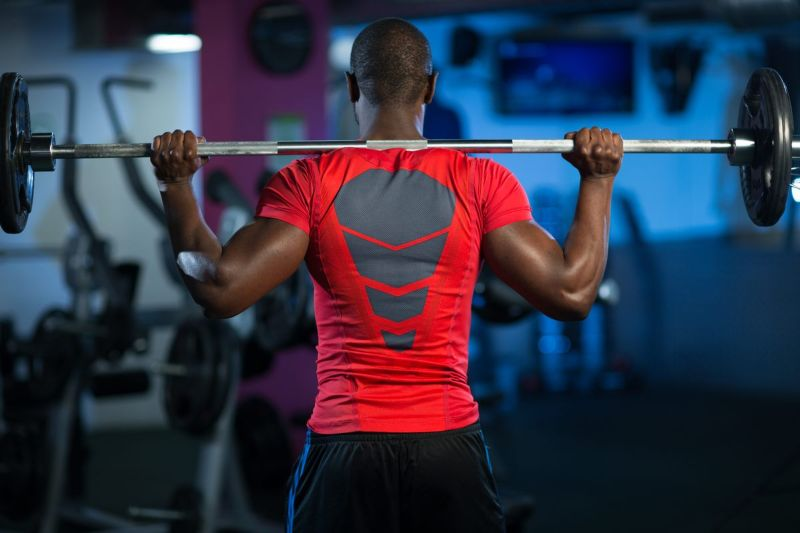 Fitness Venture - Brand images