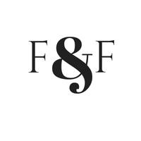 Finance & Fashion
