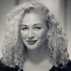 Sarah Plail