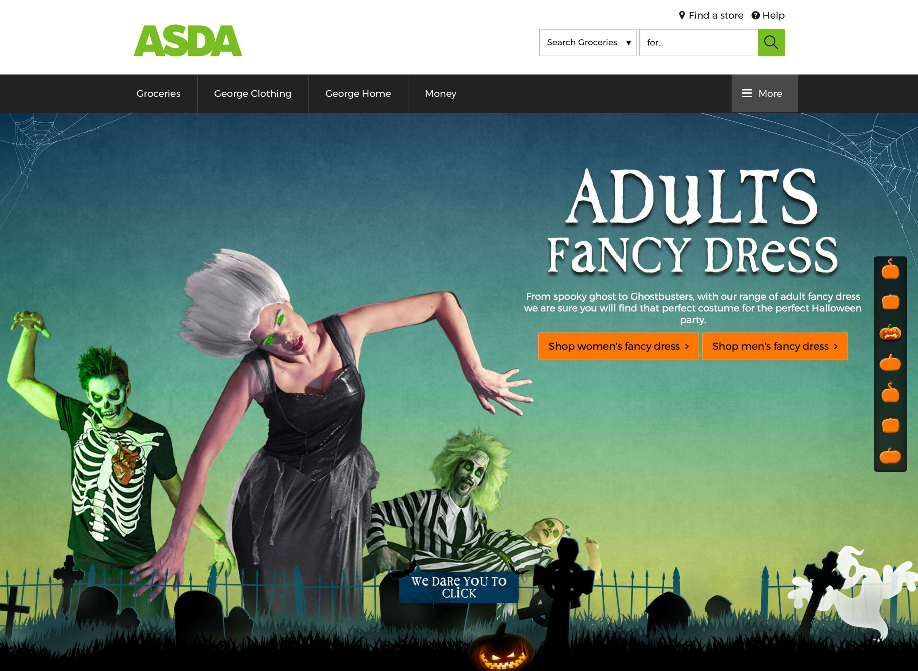 Old Fashioned Asda Party Dresses Pictures - All Wedding Dresses ...