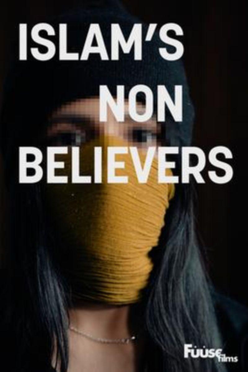 Islam's Non-Believers