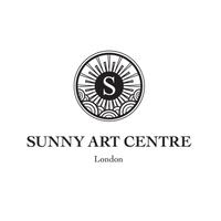 Sunny Art Centre