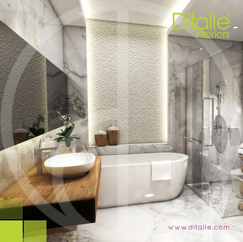 Ditalle is your gateway to timeless designs and sustainability.