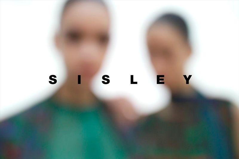 Sisley PE17 Vanessa Beecroft