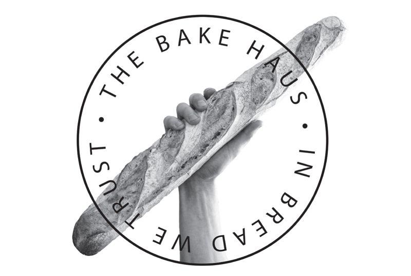 Bake Haus