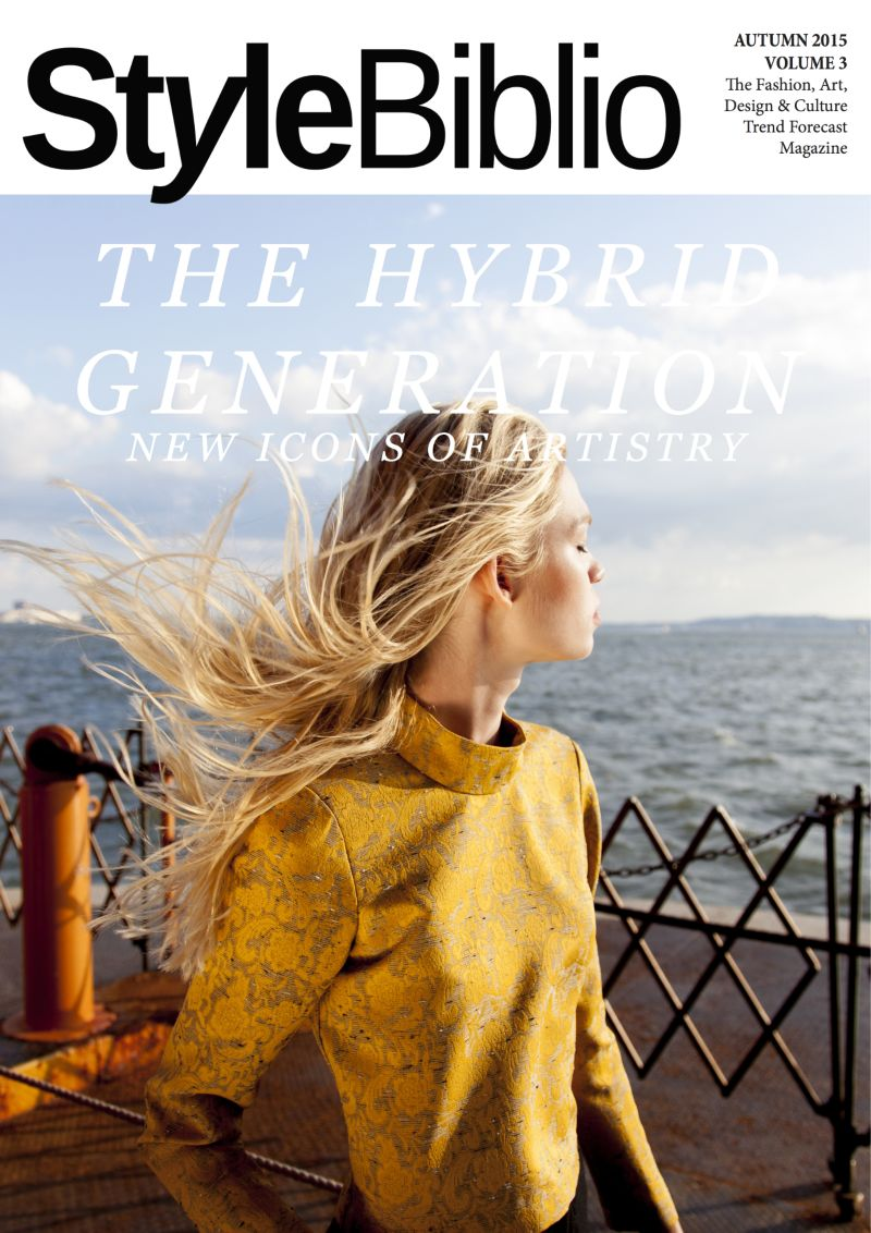 The 'Hybrid Generation' Issue