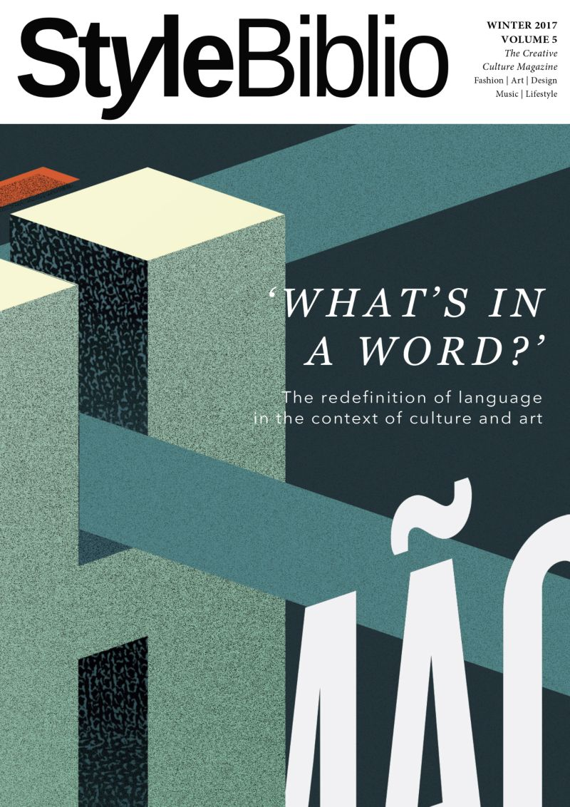 The 'What's In A Word' Issue