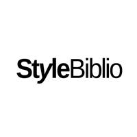 Style Biblio Magazine