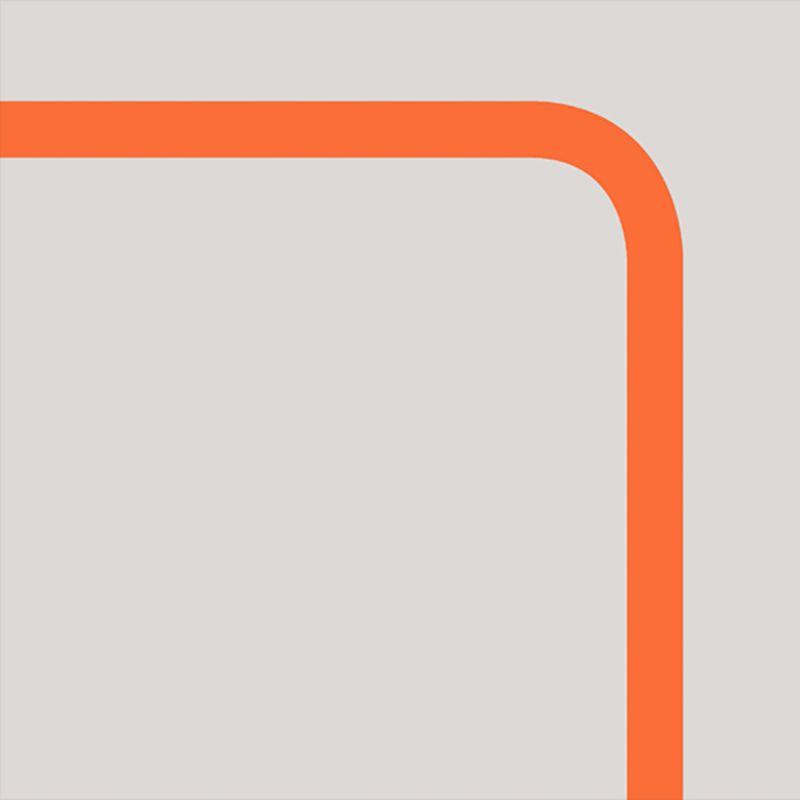 Dieter Rams' Principles of Design.