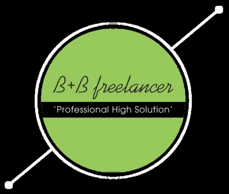 B+Bfreelancer.com