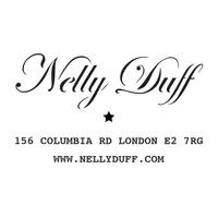 Nelly Duff logo