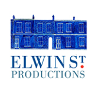 Elwin Street Productions logo