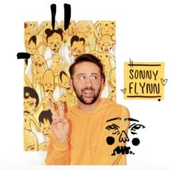 sonny flynn
