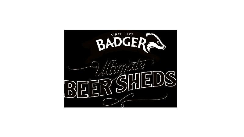 Badger Ales x UNILAD