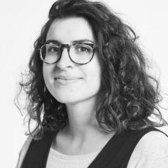 Andreia Pedro