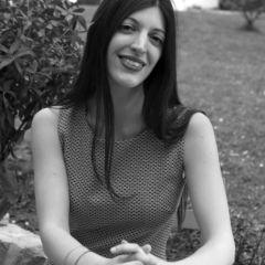 Elisabetta Cuccaro