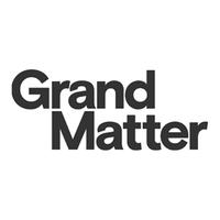 Grand Matter