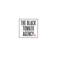 The Black Tomato Agency