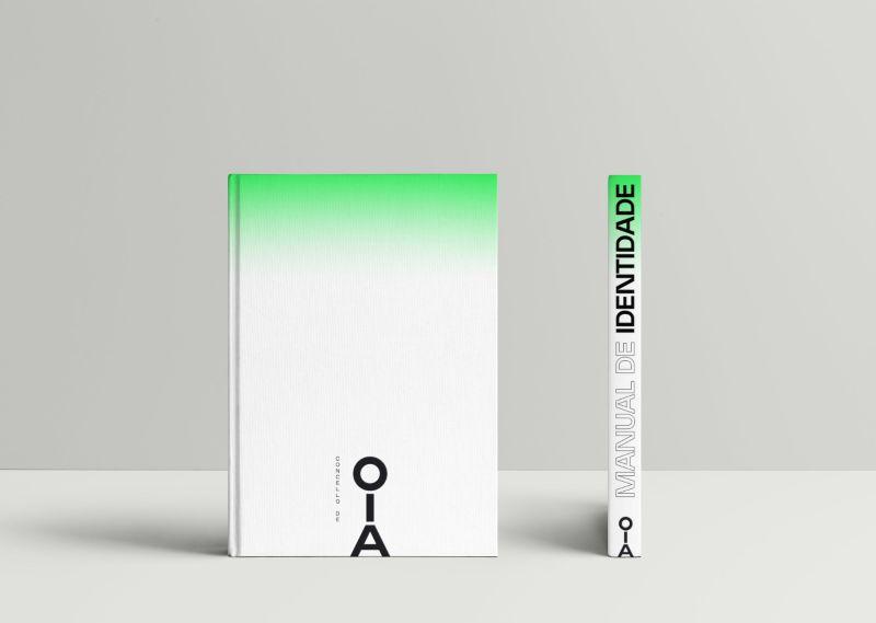 Oia Council – Identity