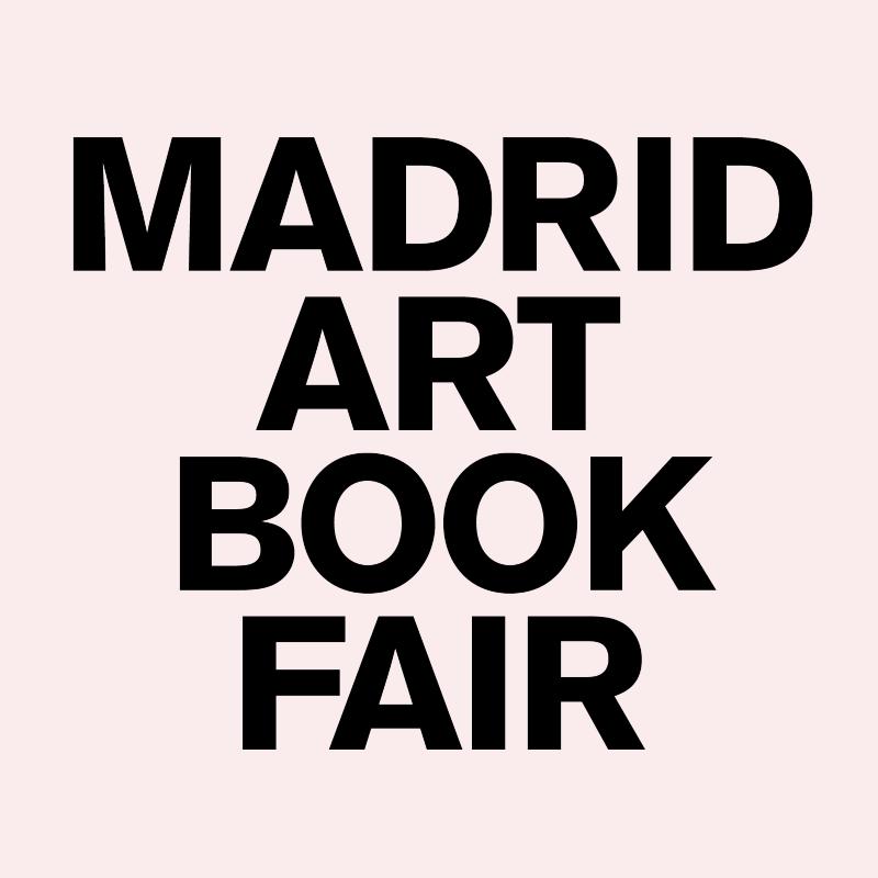 LIBROS MUTANTES · MADRID ART BOOK FAIR