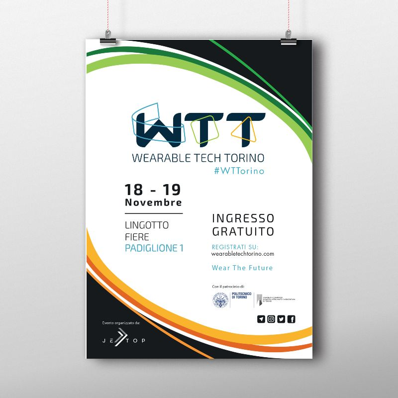 Event Management / Junior enterprise / Deputy Head of Design