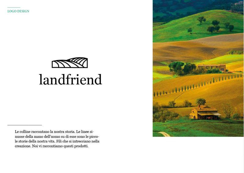 Landfriend