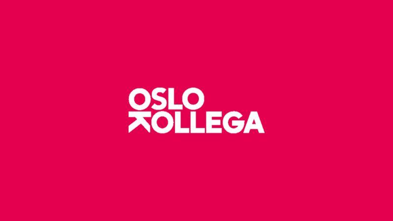 Oslo Kollega