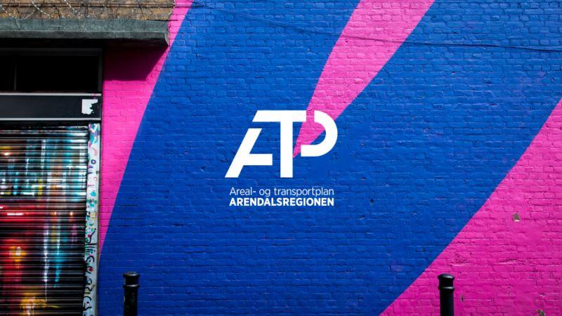 ATP Arendal