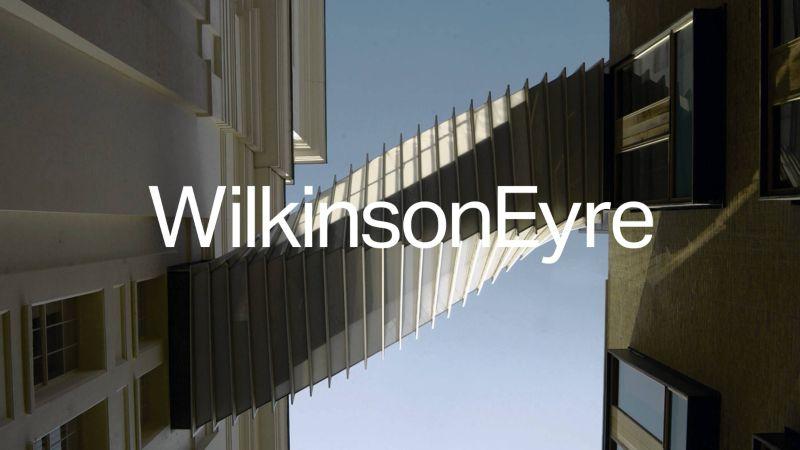 WILKINSON EYRE