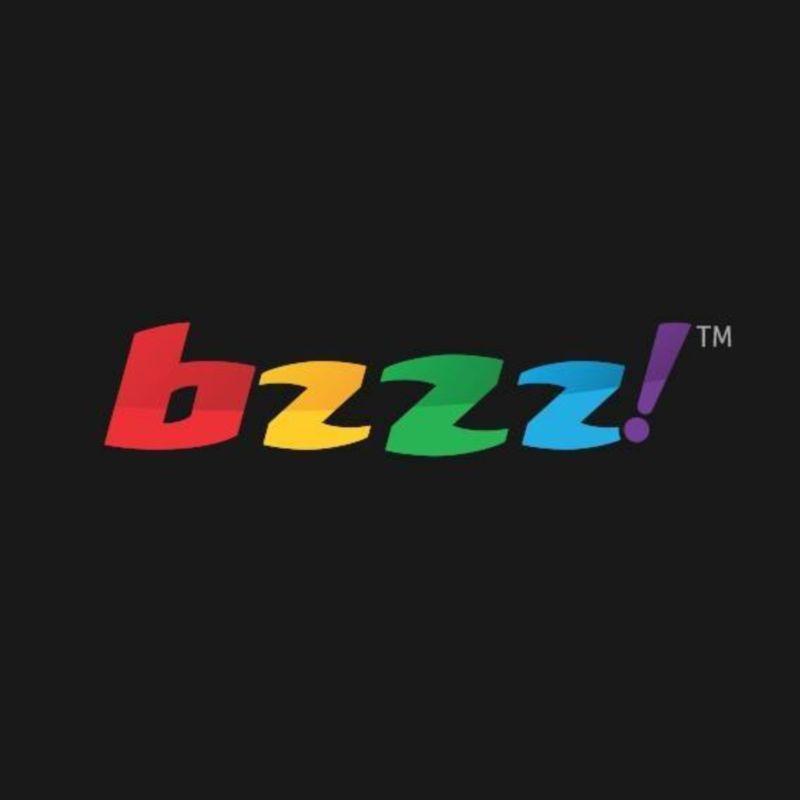 Bzzz Entertainment