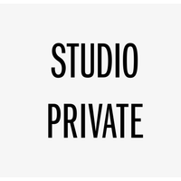 Studio Private