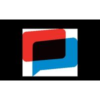 Pulselive logo