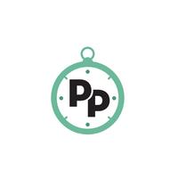 Pixel Pioneers logo