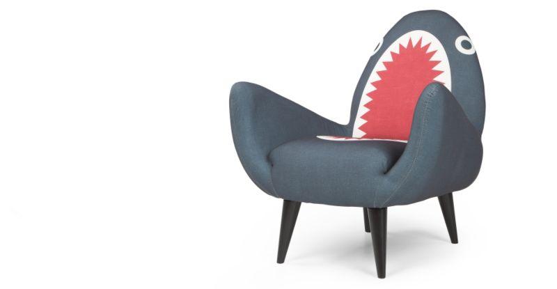 Made.com – Interiors Collection