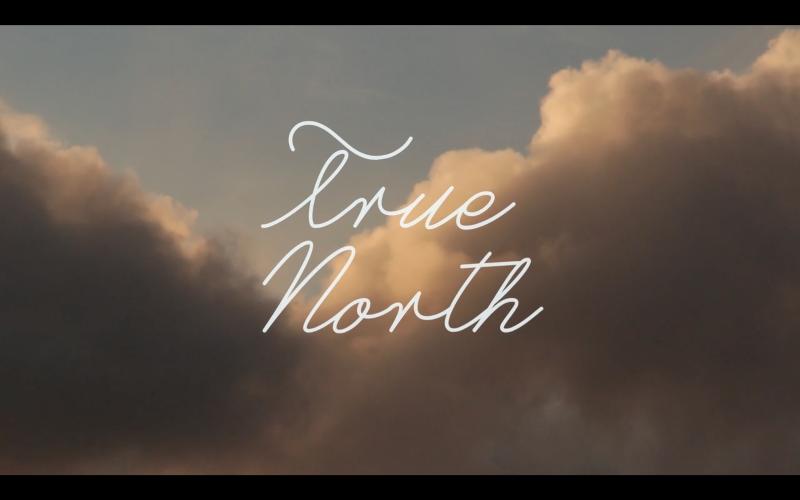 True North /// Travel video