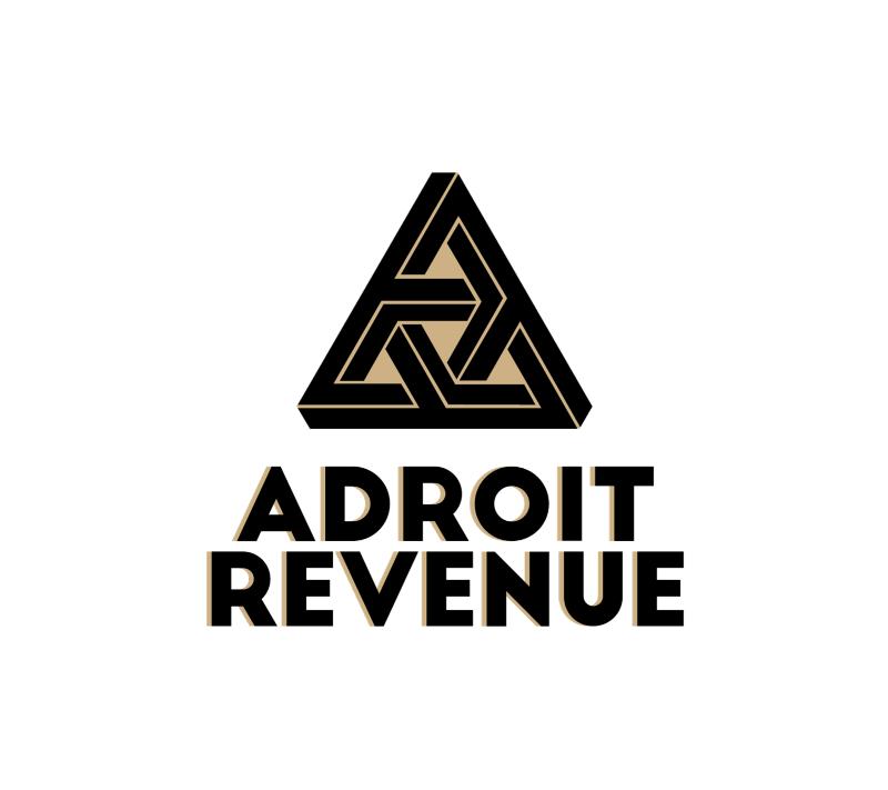 Adroit Revenue