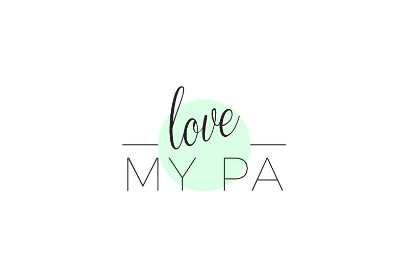 Love My PA