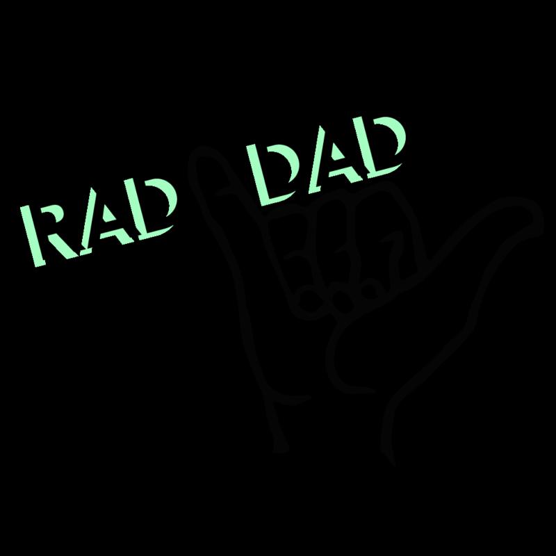 RADDAD