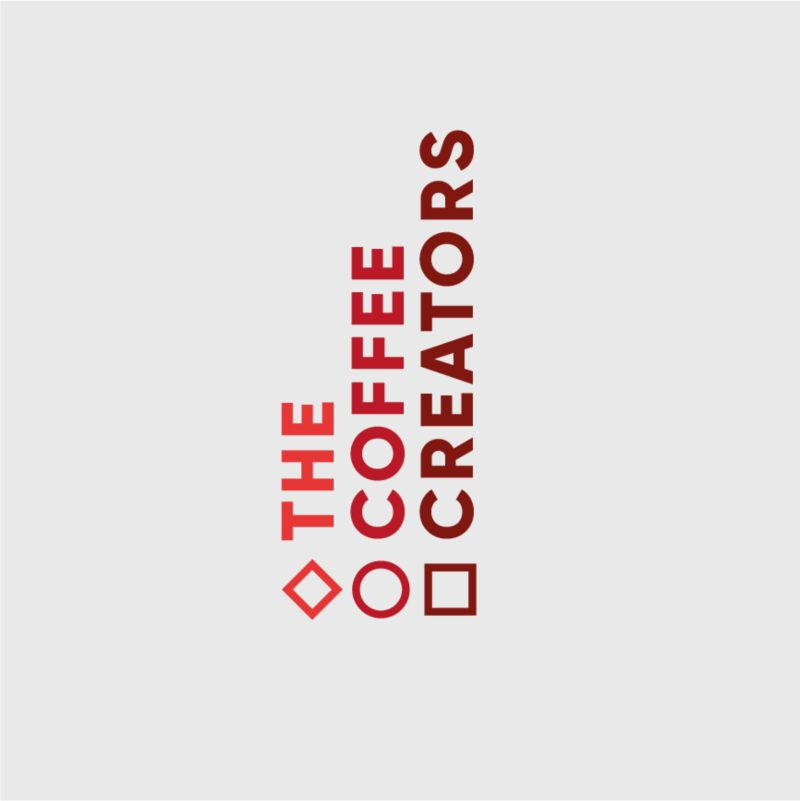 Coffee Creators