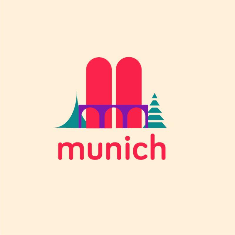 Munich - City of Hidden Adventures