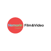Nemorin Creative Film & Video Ltd