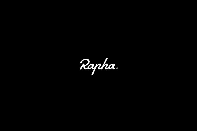 Rapha - Mondial