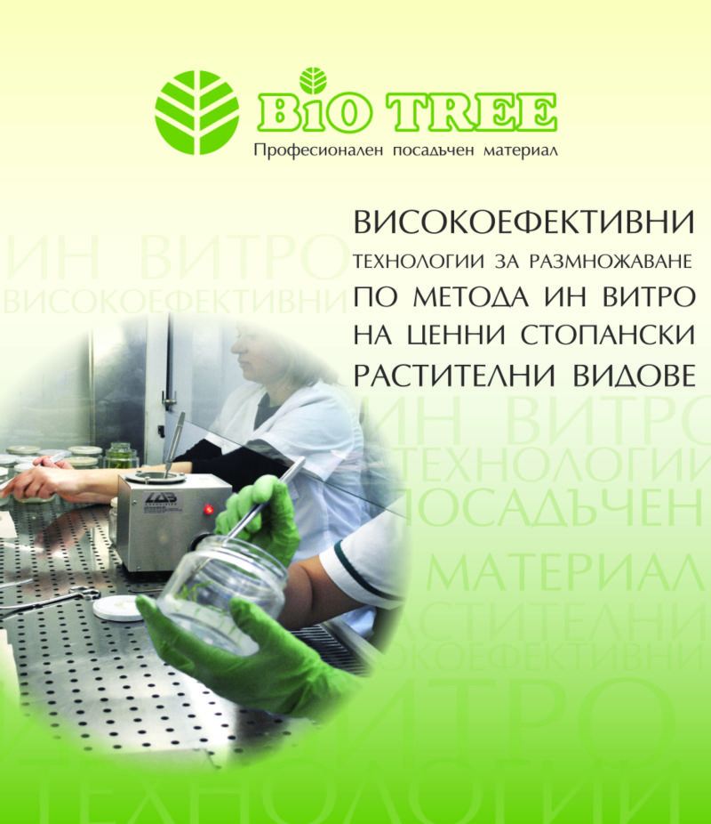 Posters for bio laboratory