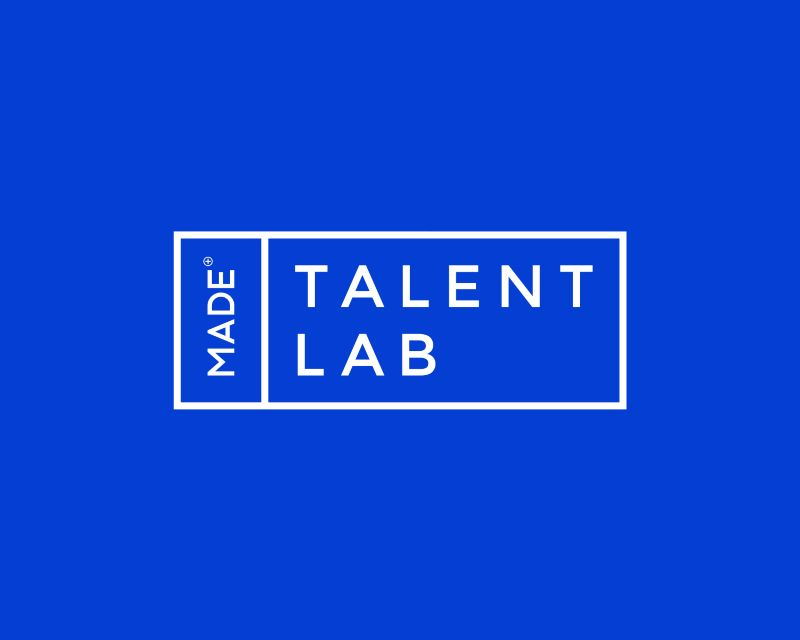 MADE TalentLAB
