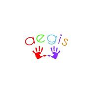 Aegis Preschool and Daycare