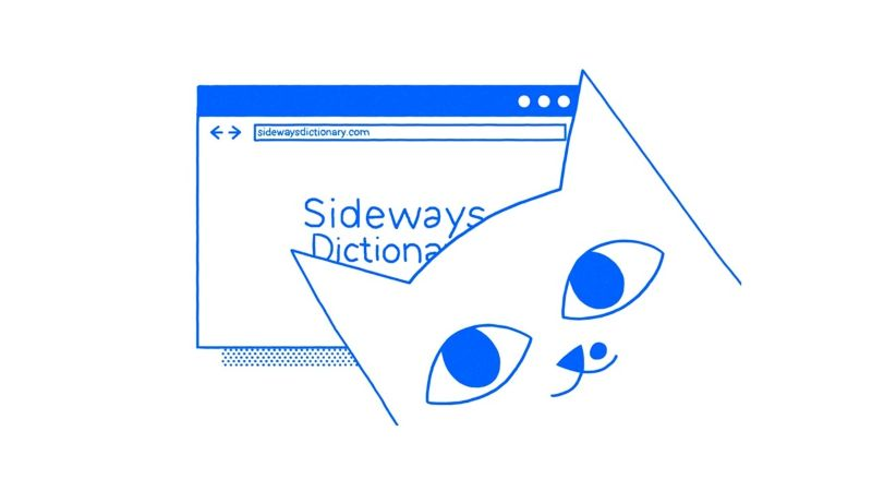 Introducing Sideways: Technology Explained Simply