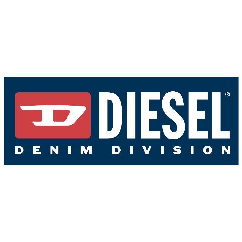 Diesel Denim