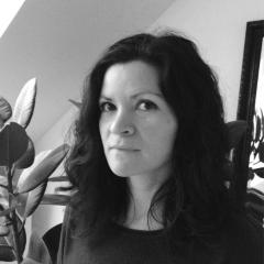 Karina Salfeld