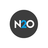 N2O Ltd.